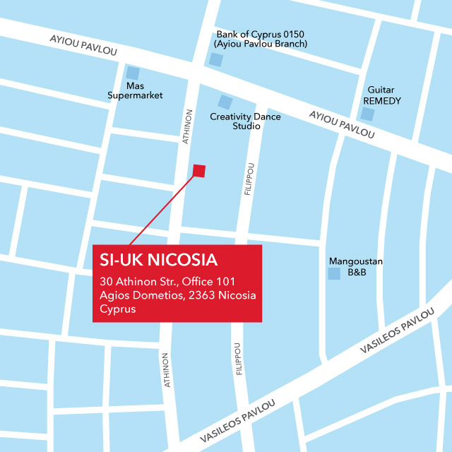 SI-UK Nicosia