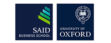 Oxford Saïd Business School