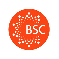 British Study Centres Bournemouth