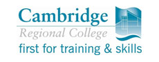 Cambridge Regional College