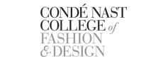 Condé Nast College of Fashion & Design