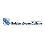 Golders Green College