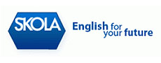 Skola English School
