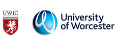 University of Worcester International College